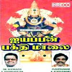 Iyyappan Bhakthi Maalai songs