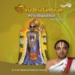Divya Desa Vaibhavam - 03 Srivliiputhur songs