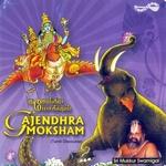 Gajendra Moksham (2010) songs