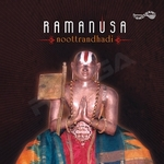 Ramanusa Noottrandhadi songs