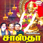 Listen to Sabarimalai songs from Saastha