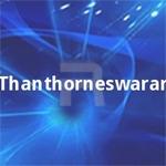 Thanthorneswarar songs