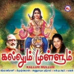 Kallum Mullum songs
