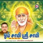 Om Sai Sri Sai songs
