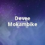 Devee Mokambike songs