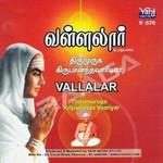 Vallalar Thirumuruga Kripananda Vaariyar songs