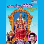 Listen to Aadippenn Therileri songs from Thunai Neeye Amma
