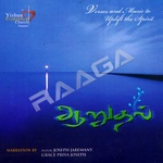 Aarudhal songs
