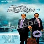 Aanantha Thailam songs