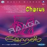 Chorus songs