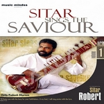 Sithar Sings The Saviour - Vol 1 songs