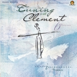 Tuning With Clements - Vol 6 (Instrumental) songs