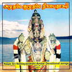 Nagai Sri Neelayadakshi Ambal Devotional Songs - Vol 1 songs