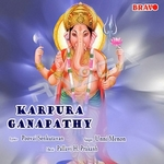 Karpura Ganapathi songs