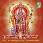 Velavan Pugazhmalai songs