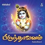 Brindhavanam songs