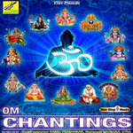 Om Chantings songs