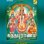 Siva Siva Kandapuranam songs