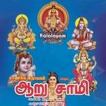 Aarusamy songs
