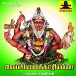 Veppilaikkariyamma songs