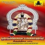 Shanishwara Bhagavan songs