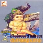Chinna Chinna Kaavadiyam songs