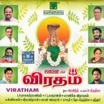 Viratham songs