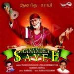 Aanandha Sayee songs