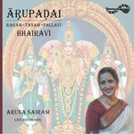 Arupadai songs