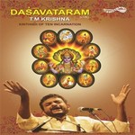 Dasavadharam - Vol 1 songs