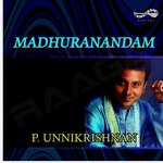 Madhuranandam songs