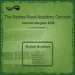 Nadha Manjari - Vol 2 songs