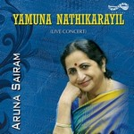 Yamuna Nadhikarayil - Vol 1 songs