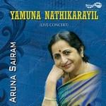 Yamuna Nadhikarayil - Vol 2 songs