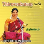 Thiruvenkadam - Vol 2 songs