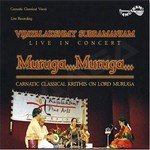 Muruga Muruga - Vol 1 songs