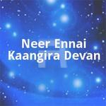 Neer Ennai Kaangira Devan songs