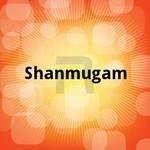 Shanmugam songs