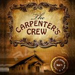 The Carpenters Crew (English) songs