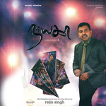 Naayahaa - Vol 2 songs