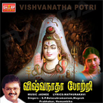 Listen to Om Nama Sivaya songs from Viswanatha Potri