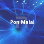 Pon Malai songs