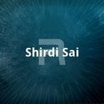 Shirdi Sai songs