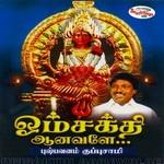 Om Sakthi Aanavalae songs