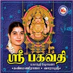 Sree Bhagavathy songs