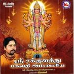 Sree Chakkulath Bhagavathy Ammaye songs