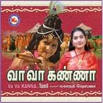 வா வா கண்ணா songs