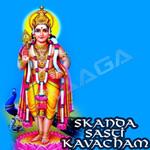 Skanda Sasti Kavacham songs
