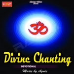 Divine Chanting songs