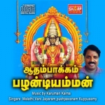 Adambakkam Palandiamman songs